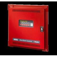 Buy cheap Simplex 4006 Fire Alarm Control Panel from wholesalers