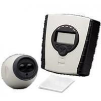 Buy cheap Addressable Beam Detector from wholesalers
