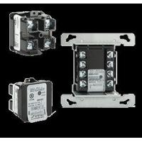 Buy cheap Addressable Modules from wholesalers
