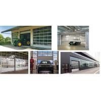 Buy cheap High speed doors from wholesalers