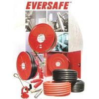 Buy cheap Hose Reels from wholesalers