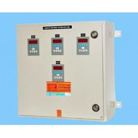 Buy cheap Four pump HPS conrol system from wholesalers