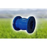 Buy cheap Nozzle Check Valve from wholesalers