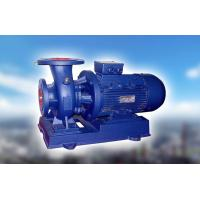 Buy cheap Water Supply Pumps-GD In-line Pump from wholesalers