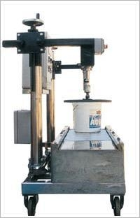 China Liquid Filling Systems