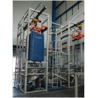 Buy cheap Powder Filling & Discharge Systems from wholesalers