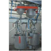 Buy cheap Batch Dosing Systems from wholesalers