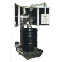 Buy cheap Liquid Filling Systems from wholesalers