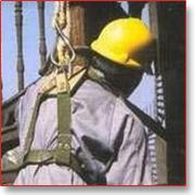 Buy cheap Safety-Belt from wholesalers