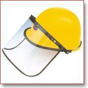 Buy cheap Eye & Face Protection CE-2004A from wholesalers