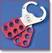 Buy cheap Flanges & Locking Device Locks from wholesalers