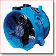 Buy cheap Compressors & Blowers Blowers from wholesalers