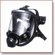 Buy cheap Sorbent Products MAG-3 Full Face Mask from wholesalers