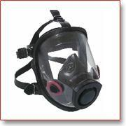 Buy cheap Sorbent Products MAG-2 Full Face Mask from wholesalers