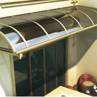 Buy cheap Sun room from wholesalers