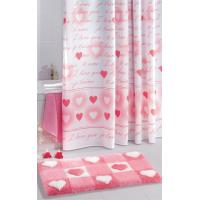 Buy cheap Acrylic Bath Mats from wholesalers