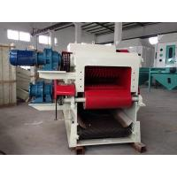 China High quality and reasonable price biomass wood pellet machine wholesale