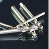 Buy cheap Spiral fluted tap from wholesalers