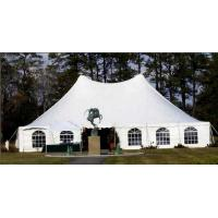 Buy cheap High Peak Pole Tent 11 from wholesalers