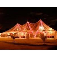 Buy cheap High Peak Pole Tent 10 from wholesalers