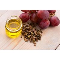 Buy cheap Grapeseed Oil from wholesalers