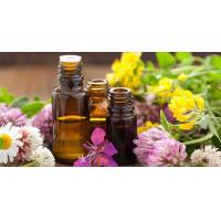 Buy cheap Essential Oils from wholesalers
