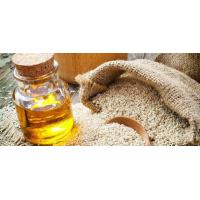 Buy cheap Sesame Oil from wholesalers