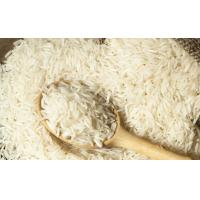 Buy cheap Long Grain Basmati Rice from wholesalers