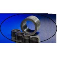Buy cheap Class-approved Sterntube Seal from wholesalers