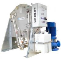 Buy cheap Products Petsea VAP: Seawater Desalination System by Vacuum Evaporation from wholesalers