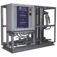 Buy cheap Petuva: Ultraviolet Water Sterilization Systems from wholesalers
