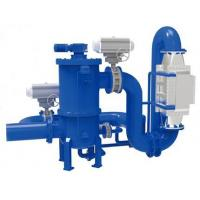 Buy cheap Seascape- BWMS Ballast Water Management System from wholesalers