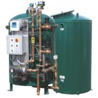 Buy cheap Petoil Oily Water Separators from wholesalers