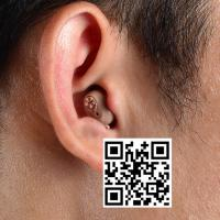 China micro ear hearing aid wholesale