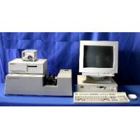 China HP 8452 Diode array Spectrophotometer w/ Temp. Controler on sale