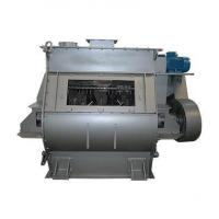 Buy cheap Double Shafts Paddle Mixer from wholesalers