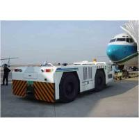 QFY200 Aircraft tow tractor