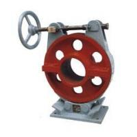 China Shafting brake wholesale