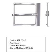 Buy cheap Belt Buckle from wholesalers