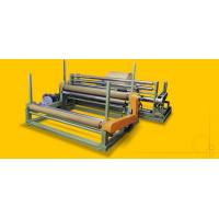 Buy cheap HW-302A Slitter and Rewinder from wholesalers