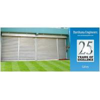 Buy cheap roller shutters from wholesalers
