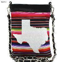 Buy cheap iPhone/Mini Messenger Bags S089-TEXAS-CUT from wholesalers