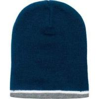 China Beanies And Gloves Embroidered wholesale