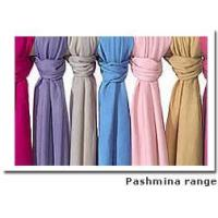 China Shawls wholesale