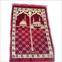 China Janamaz Carpet wholesale