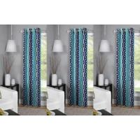China curtains wholesale