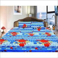 China Double Bedsheet wholesale