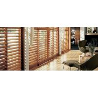 Buy cheap Shutter Frames from wholesalers