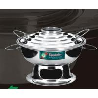 Buy cheap Coal hotpot Thaphafac from wholesalers