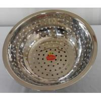 Buy cheap 7mm hole Basket Inovi - 36 from wholesalers